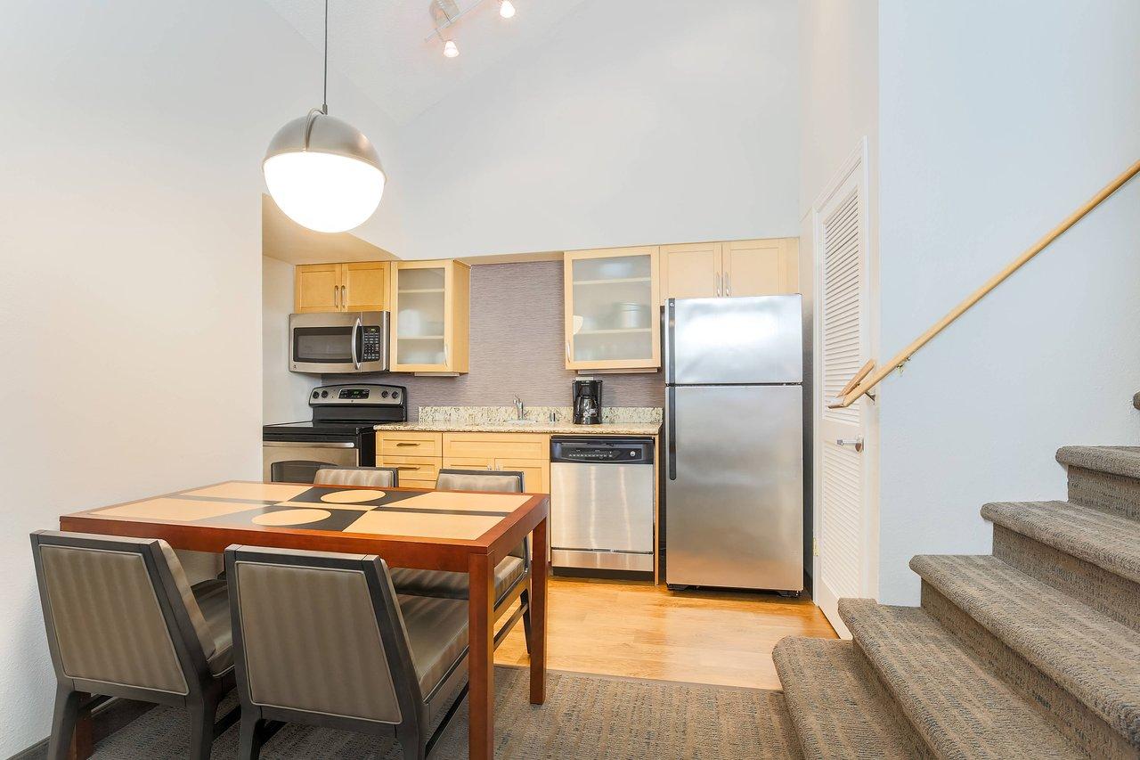 residence inn atlanta cumberland galleria 129 1 6 7 updated rh tripadvisor com