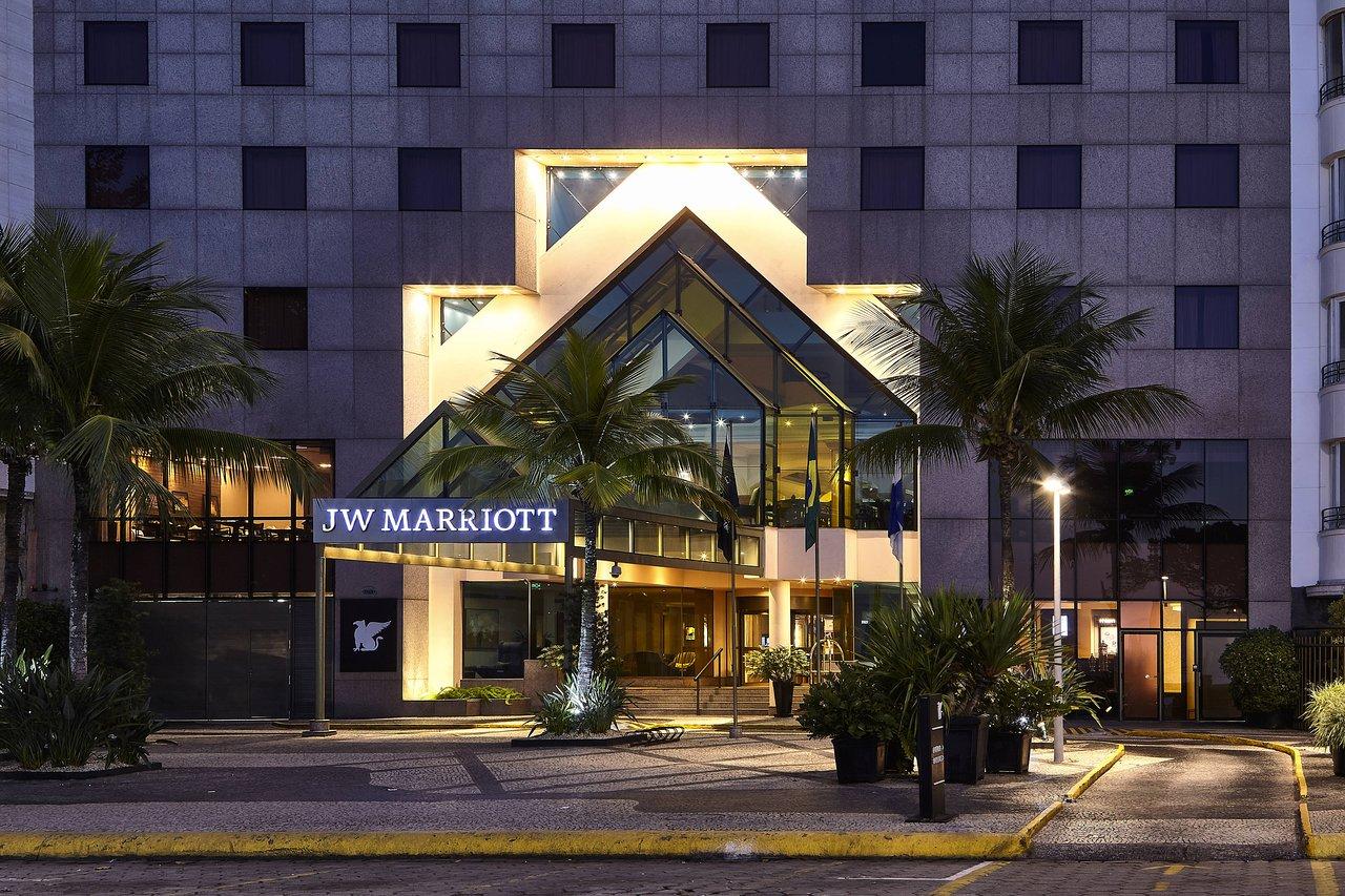 d33be25ef JW MARRIOTT HOTEL RIO DE JANEIRO - Updated 2019 Prices