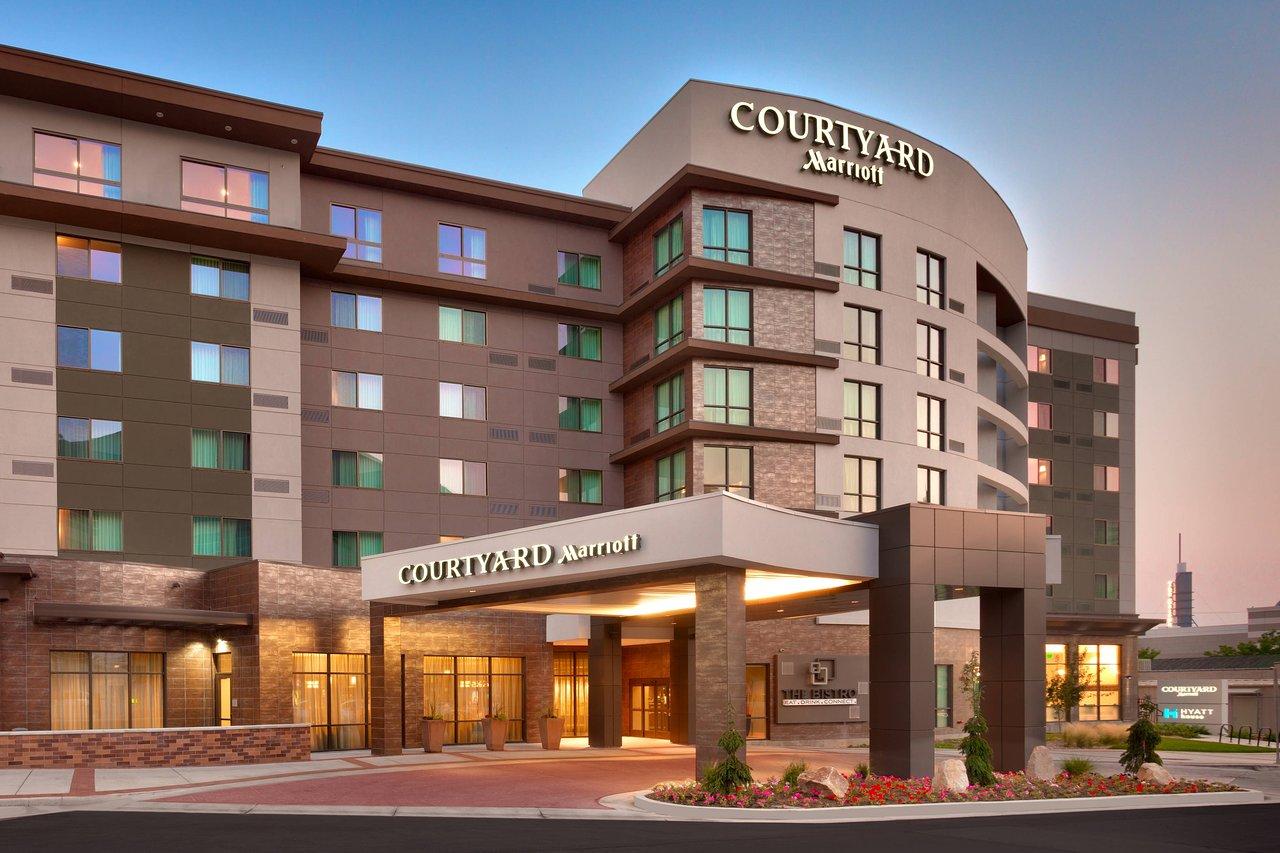 courtyard salt lake city downtown 114 1 5 7 updated 2019 rh tripadvisor com