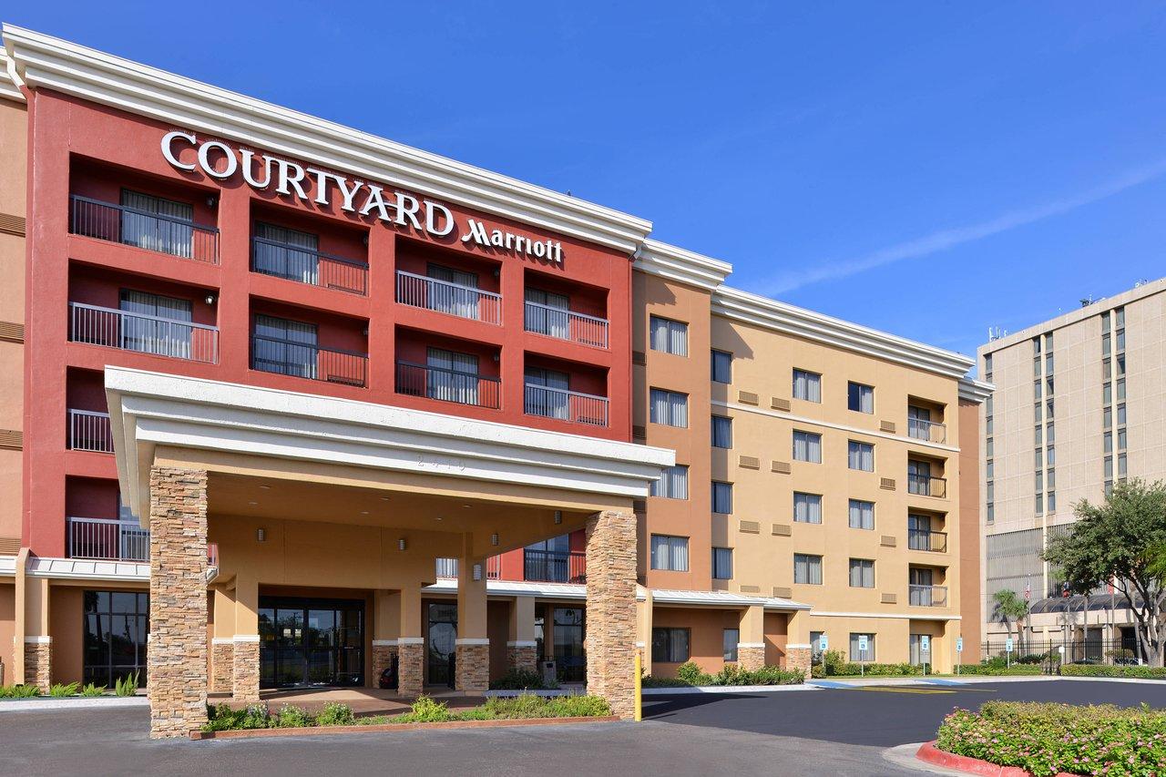 courtyard laredo 107 1 3 5 updated 2019 prices hotel rh tripadvisor com