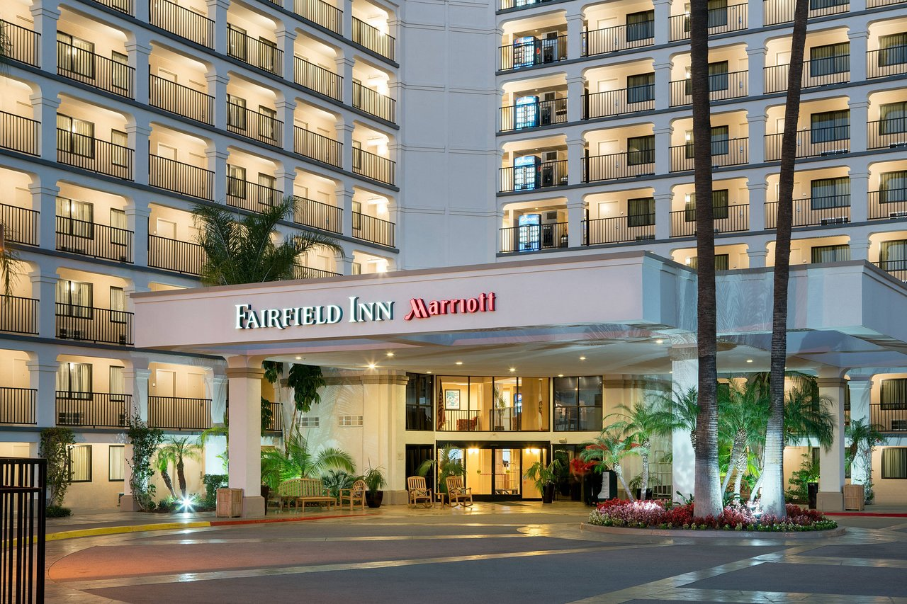fairfield inn by marriott anaheim resort 121 2 7 8 updated rh tripadvisor com