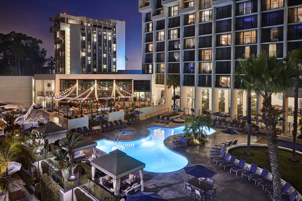 newport beach marriott hotel spa 159 2 4 8 updated 2019 rh tripadvisor com
