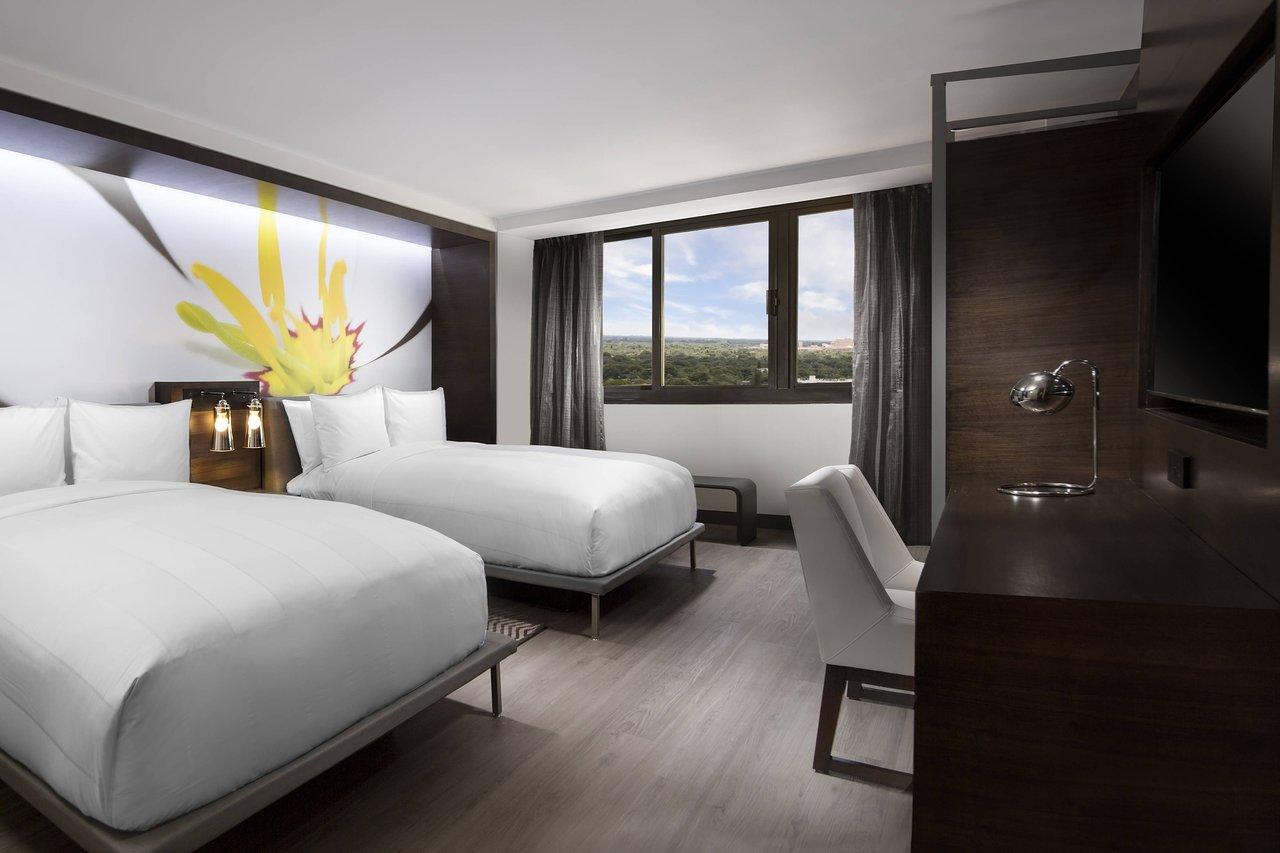 miami marriott dadeland 118 1 7 0 updated 2019 prices rh tripadvisor com