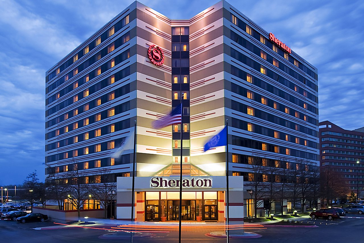 Chicago Airport Hotels >> The 10 Closest Hotels To O Hare Intl Airport Ord Tripadvisor