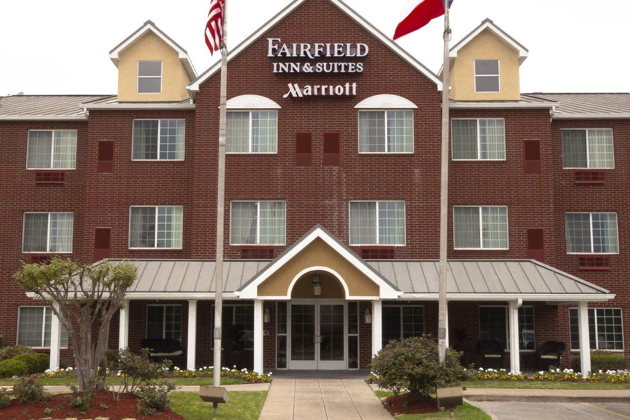 fairfield inn suites houston the woodlands 80 1 0 3 rh tripadvisor com