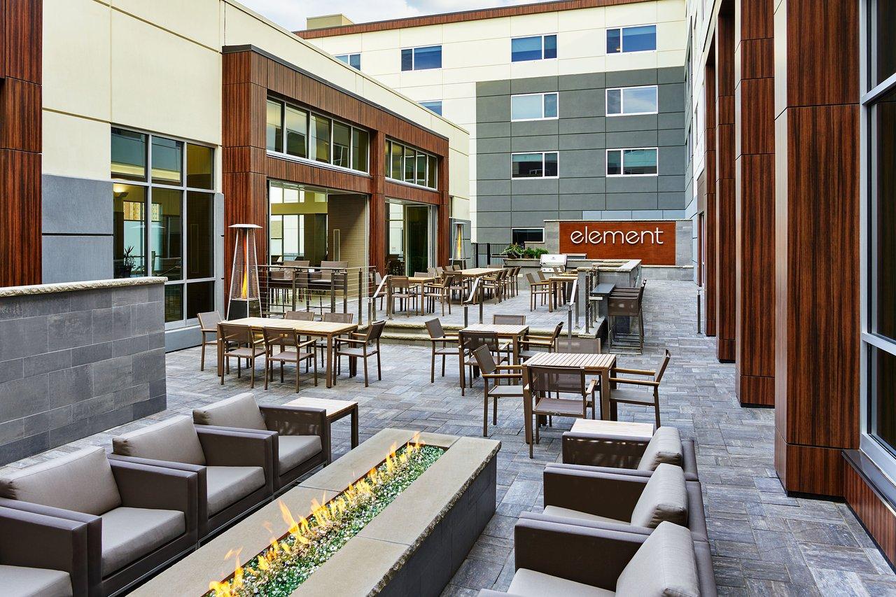 element fargo 98 1 6 4 updated 2019 prices hotel reviews rh tripadvisor com