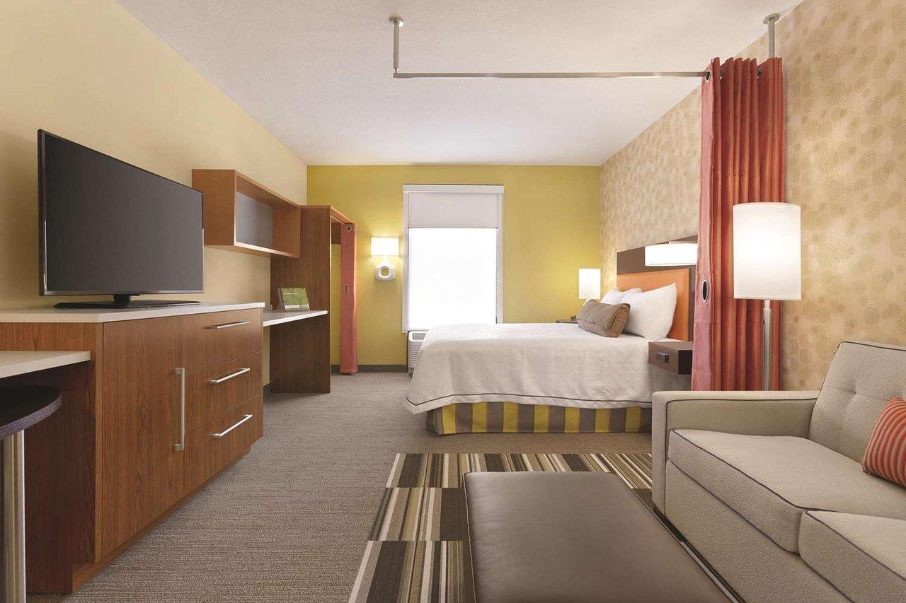 home2 suites by hilton gainesville 96 1 8 0 updated 2019 rh tripadvisor com