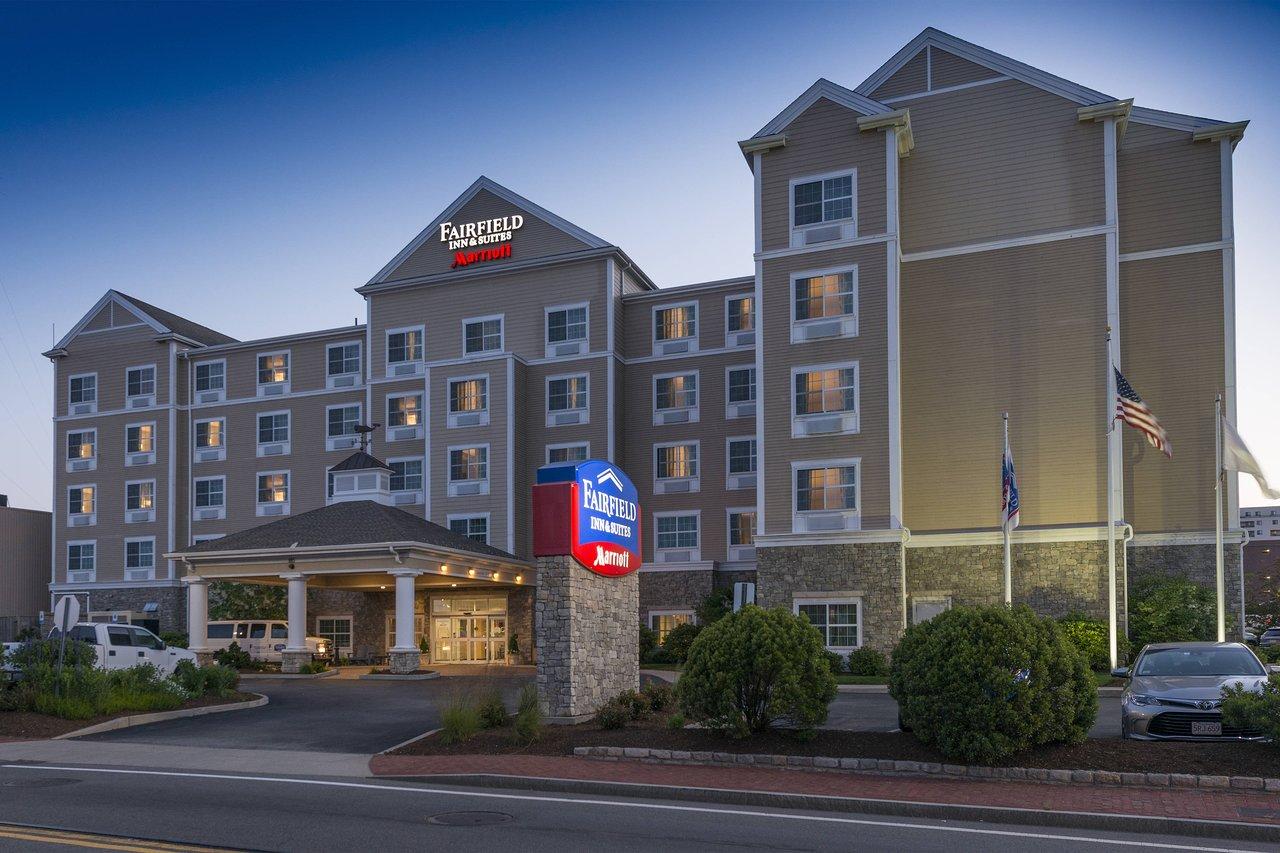 the 5 best hotels in dartmouth ma for 2019 from 77 tripadvisor rh tripadvisor com
