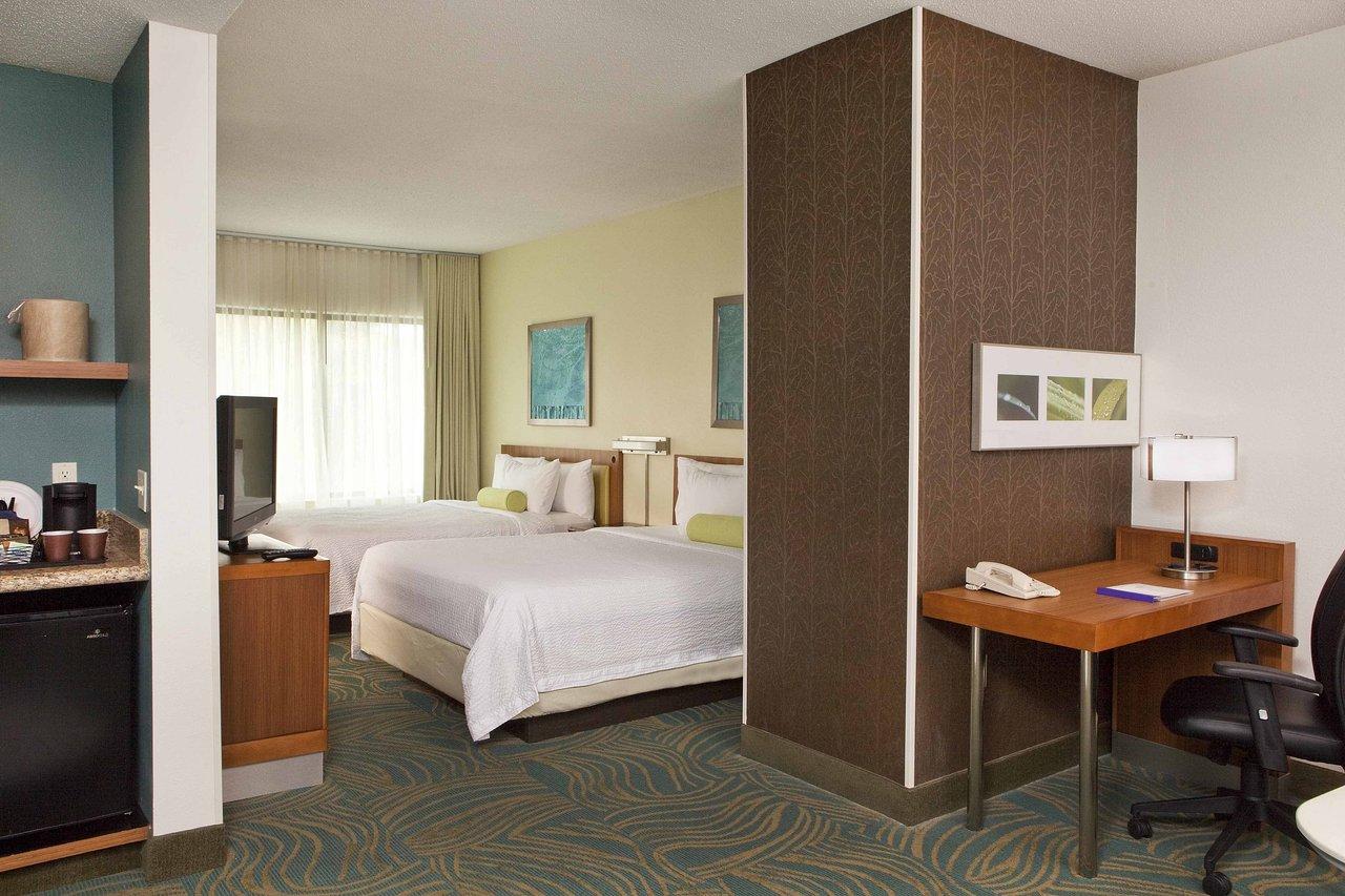 springhill suites boston peabody 127 2 4 1 updated 2019 rh tripadvisor com