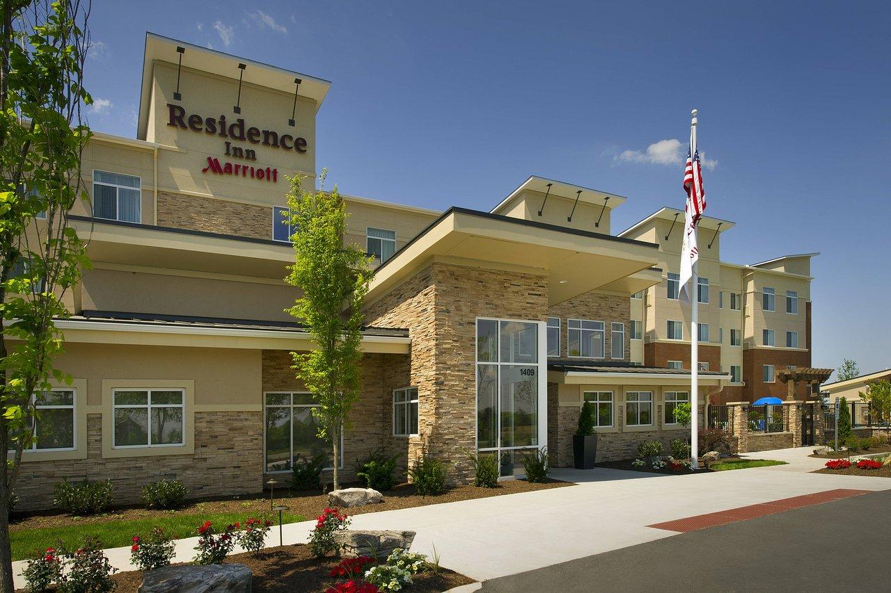 residence inn nashville se murfreesboro 125 1 8 6 updated rh tripadvisor com