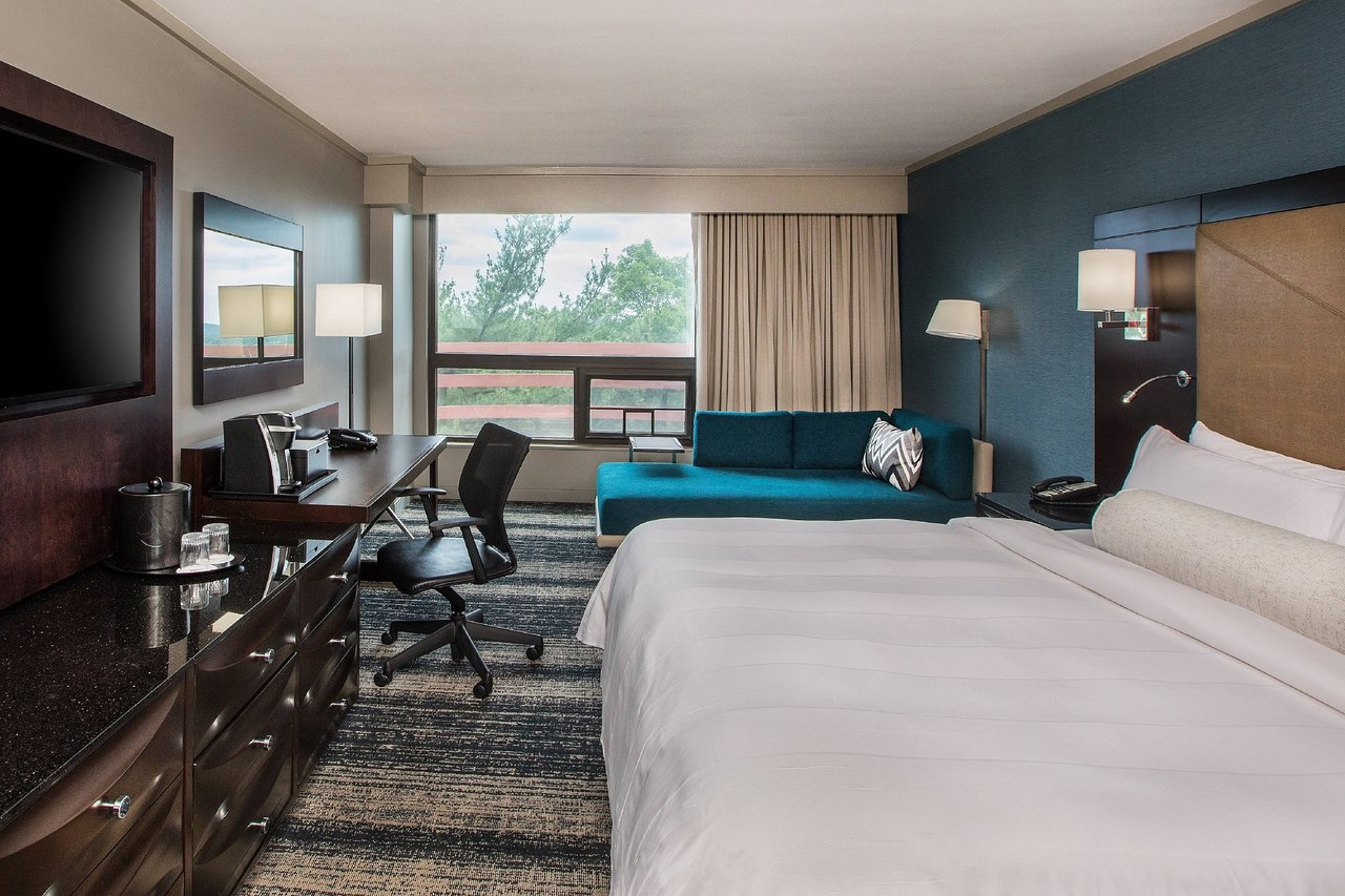 boston marriott burlington 127 1 4 3 updated 2019 prices rh tripadvisor com