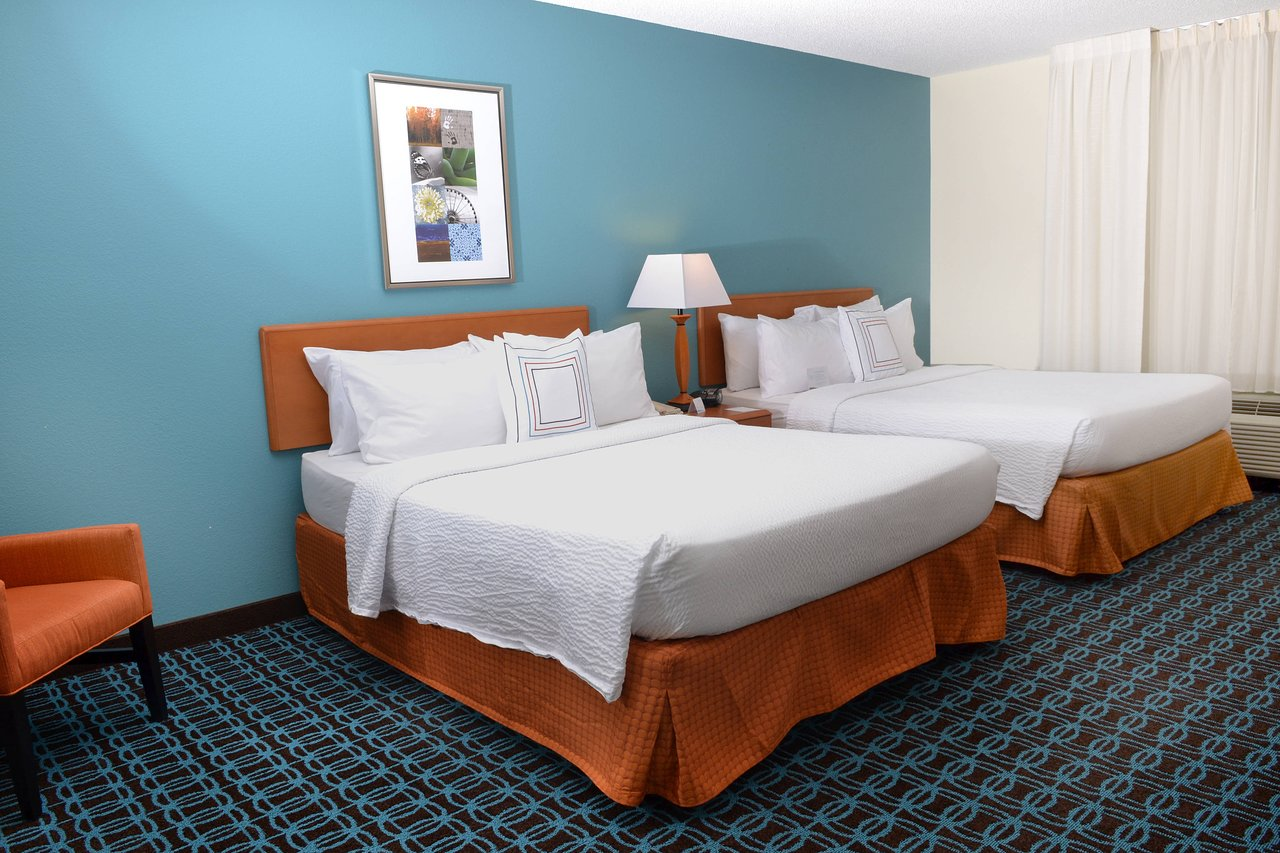 fairfield inn suites effingham 107 1 1 9 updated 2019 rh tripadvisor com