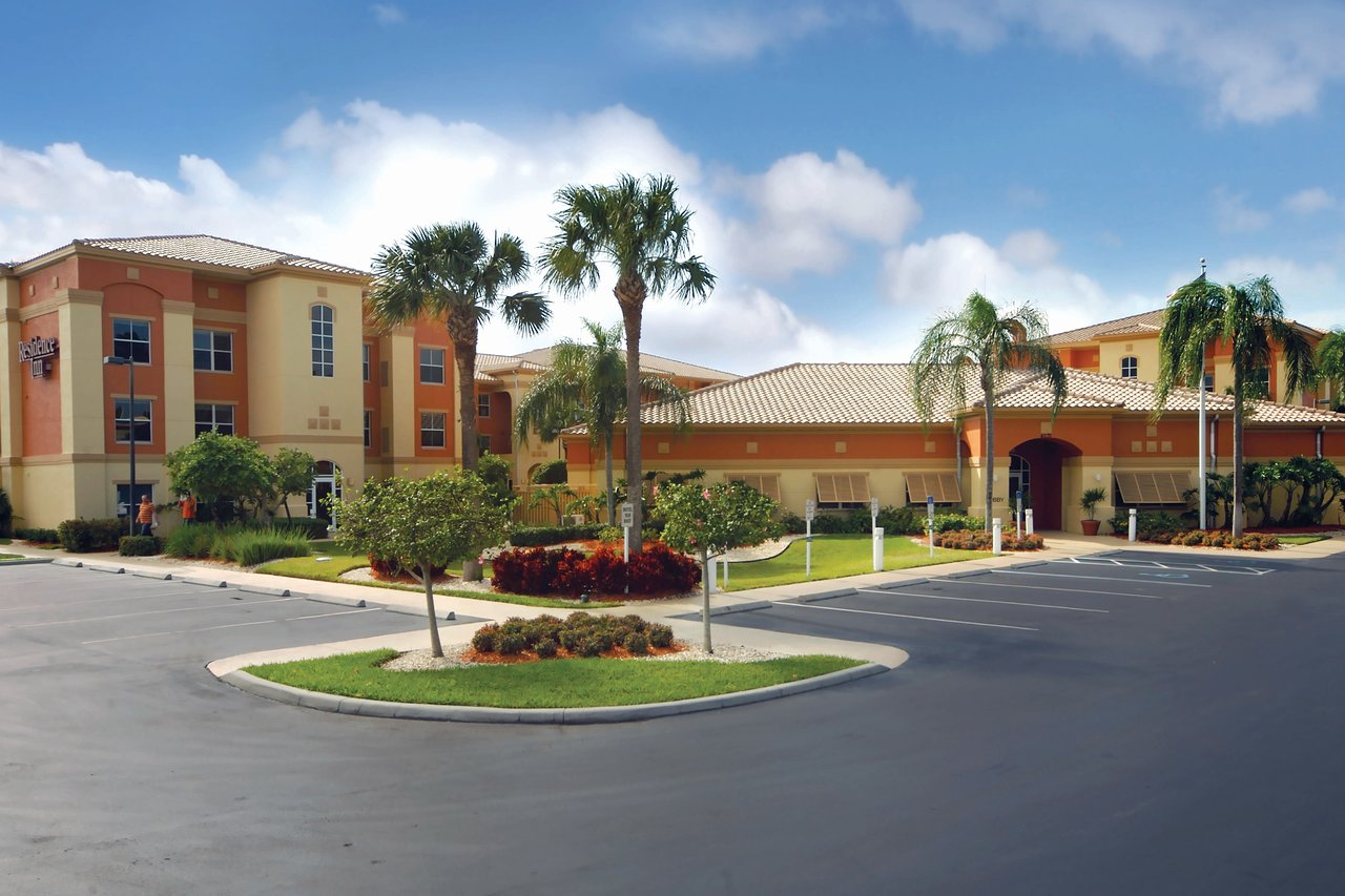 residence inn naples updated 2019 prices hotel reviews and rh tripadvisor co uk