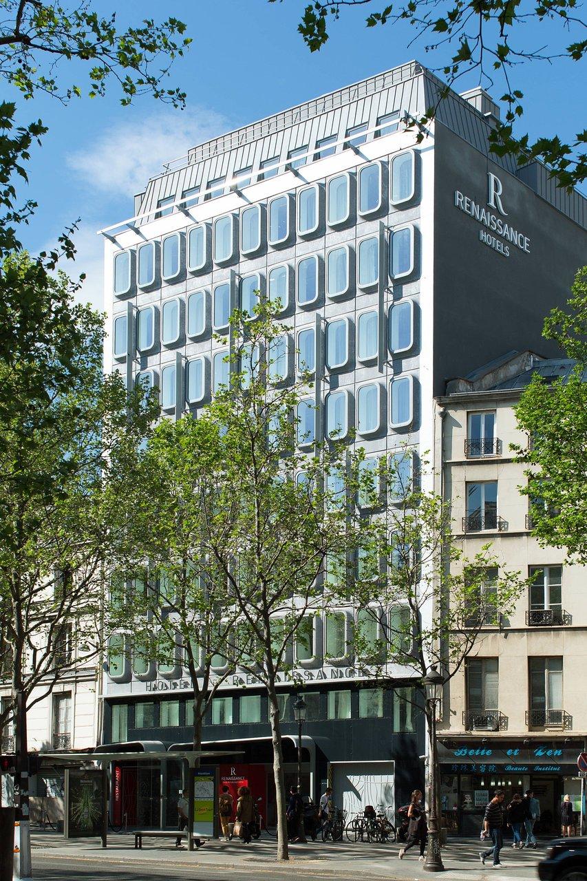 renaissance paris republique hotel updated 2019 prices reviews rh tripadvisor ca