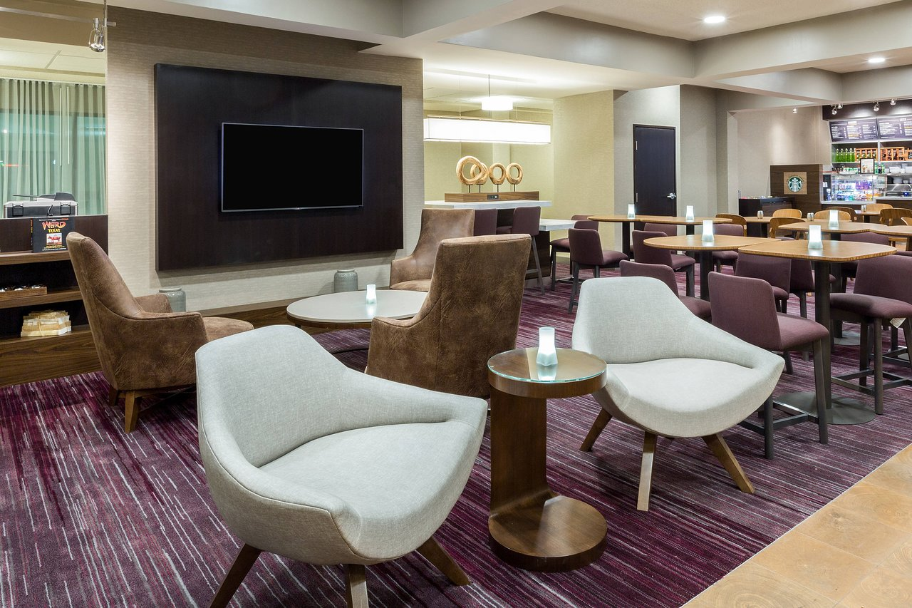 courtyard dallas mesquite updated 2019 prices hotel reviews and rh tripadvisor co uk