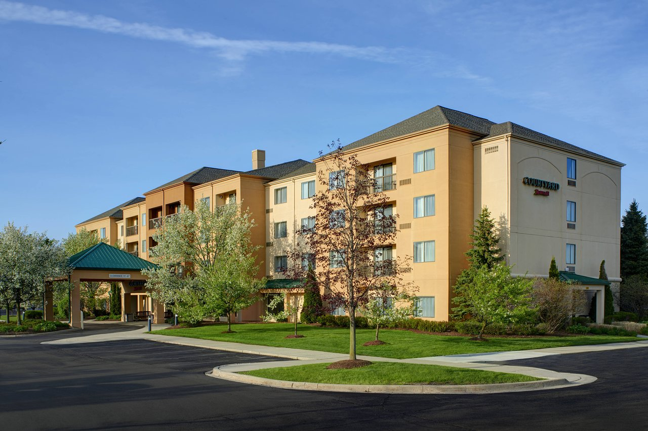 the 10 closest hotels to auburn hills marriott pontiac tripadvisor rh tripadvisor com