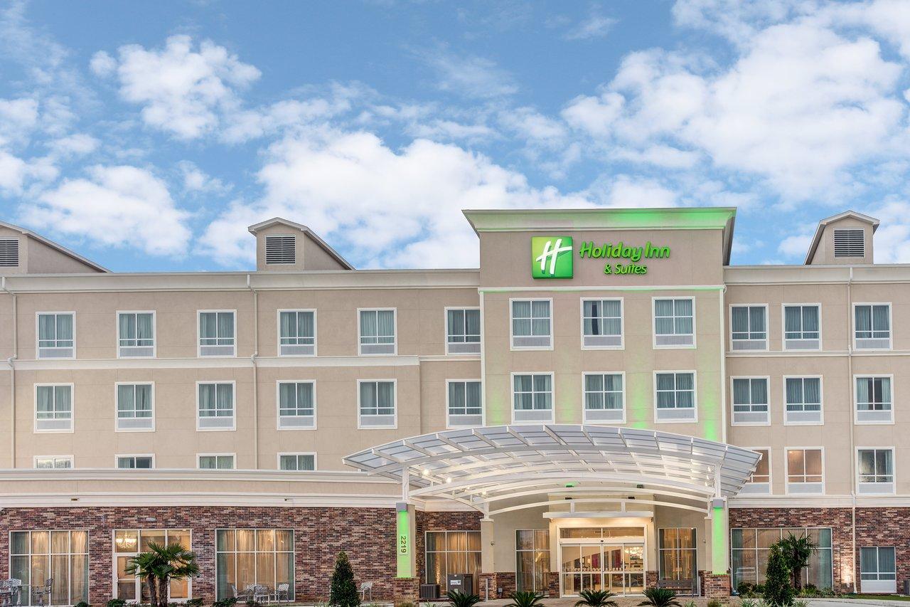 holiday inn hotel suites lafayette north 74 1 0 2 updated rh tripadvisor com
