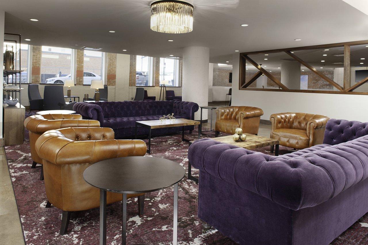 towneplace suites by marriott dallas downtown 119 1 7 2 rh tripadvisor com