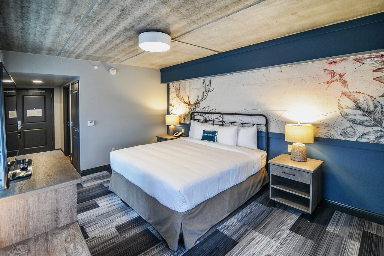 THE BEST Kenosha Bed and Breakfasts of 2019 (with Prices