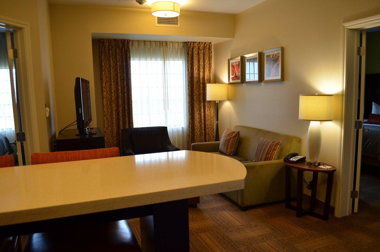 staybridge suites longview 88 1 0 4 updated 2019 prices rh tripadvisor com