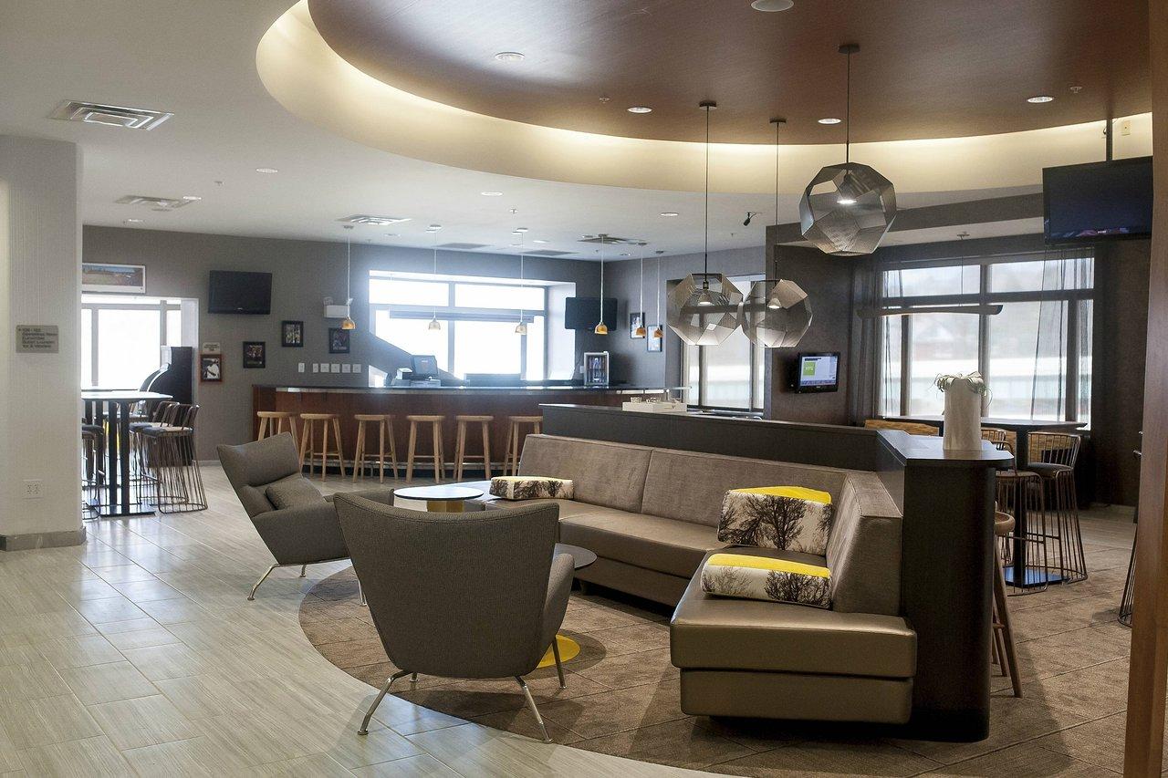 springhill suites cincinnati midtown 129 1 9 9 updated 2019 rh tripadvisor com