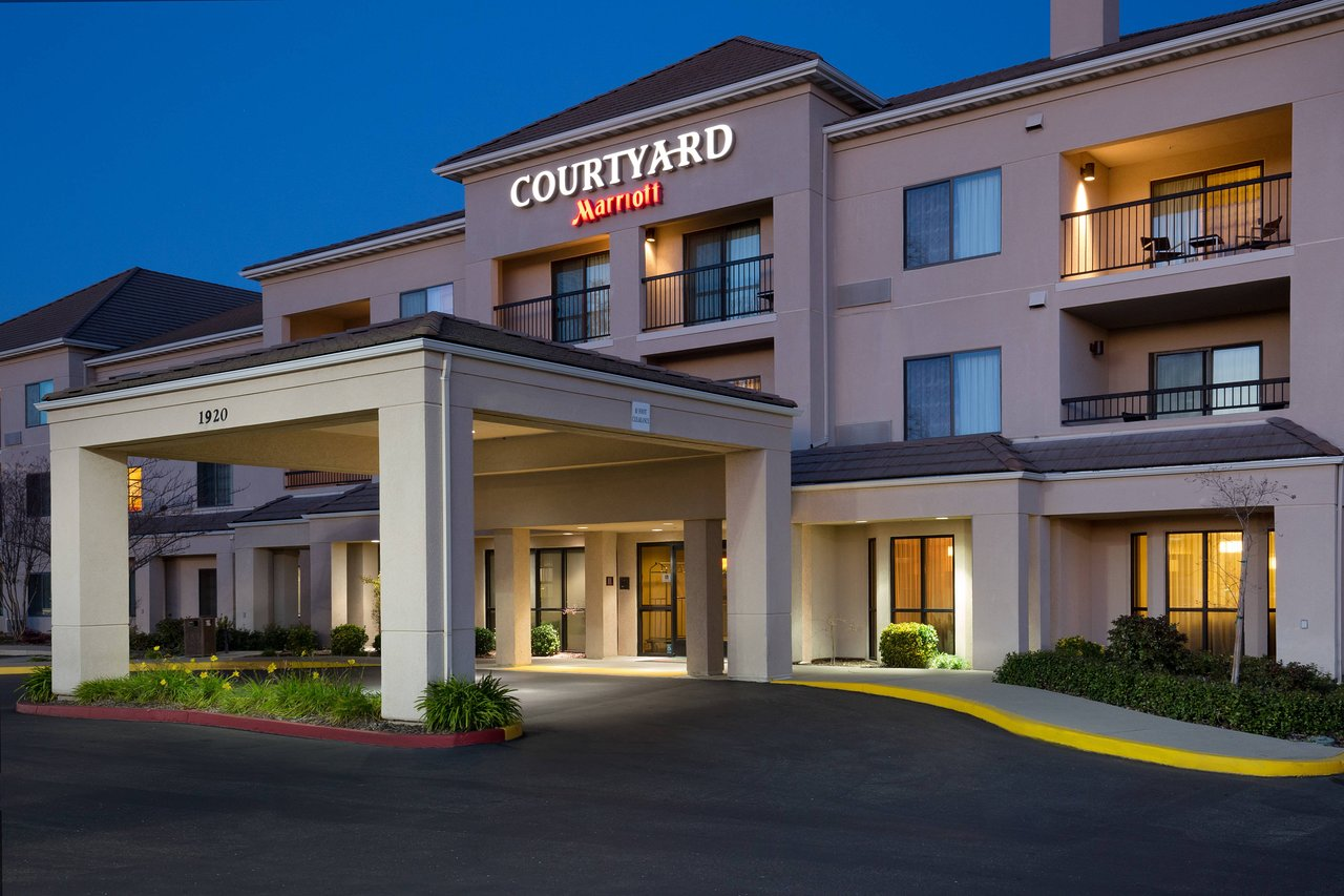 courtyard roseville 132 1 5 6 updated 2019 prices hotel rh tripadvisor com