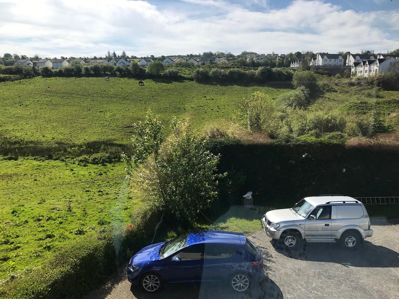 Letterkenny, Ireland Hobbies Events | Eventbrite