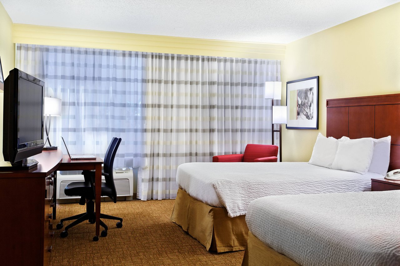 courtyard by marriott houston brookhollow 80 1 0 9 updated rh tripadvisor com