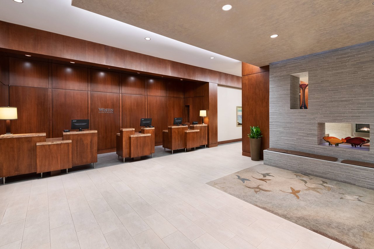 the westin reston heights 159 3 3 2 updated 2019 prices rh tripadvisor com