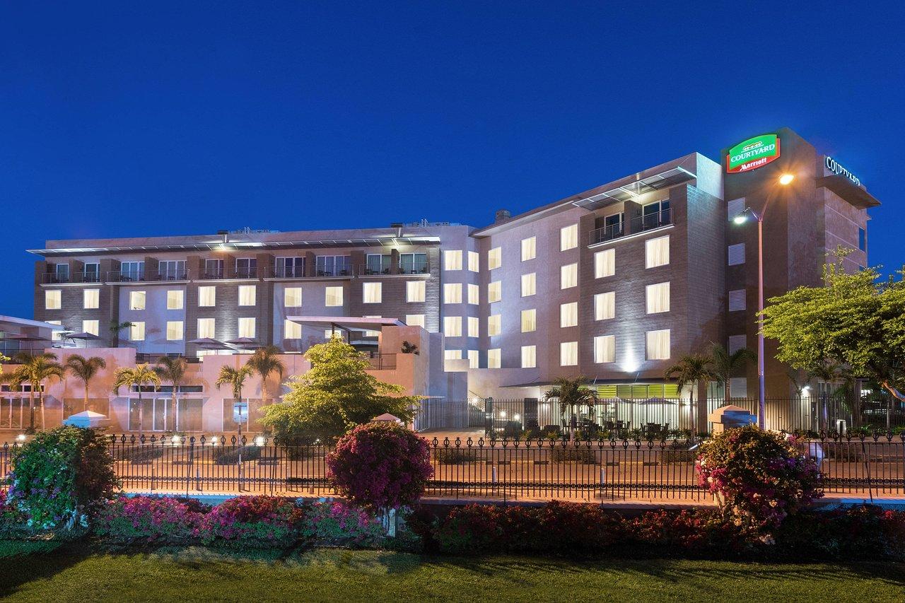 courtyard by marriott kingston jamaica updated 2019 prices rh tripadvisor com