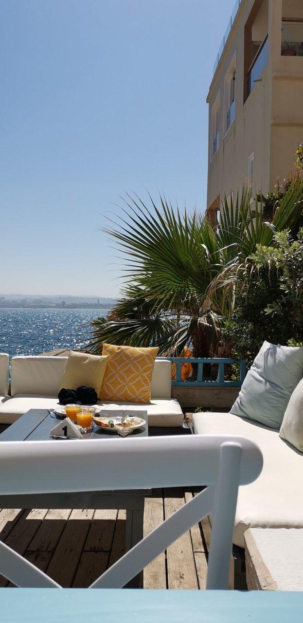 dar alma updated 2019 prices guest house reviews tyre lebanon rh tripadvisor com