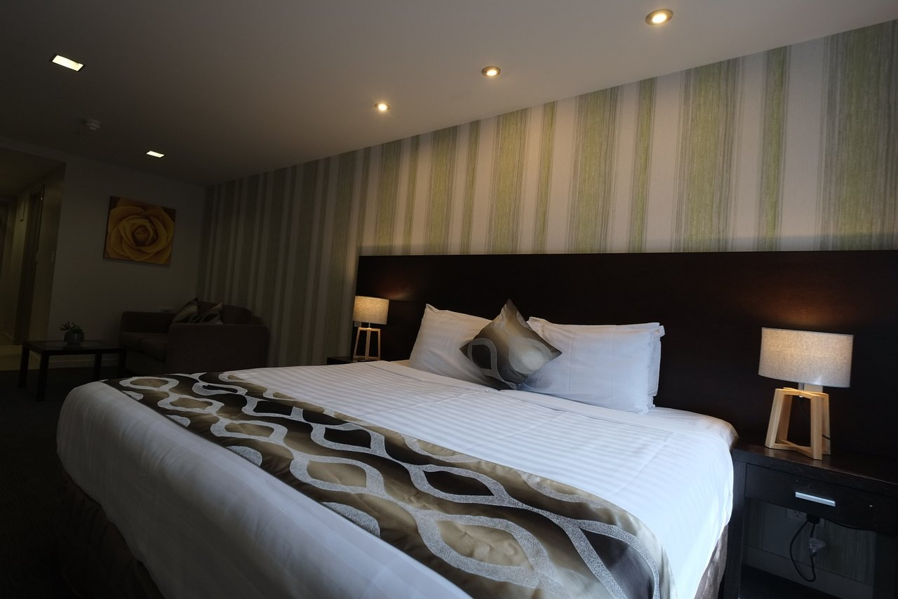 auckland city hotel hobson st updated 2019 prices reviews and rh tripadvisor co uk