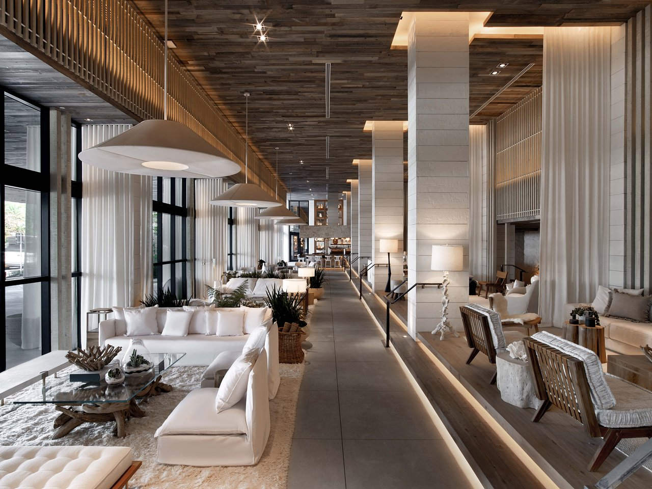 1 Hotel South Beach Updated 2020