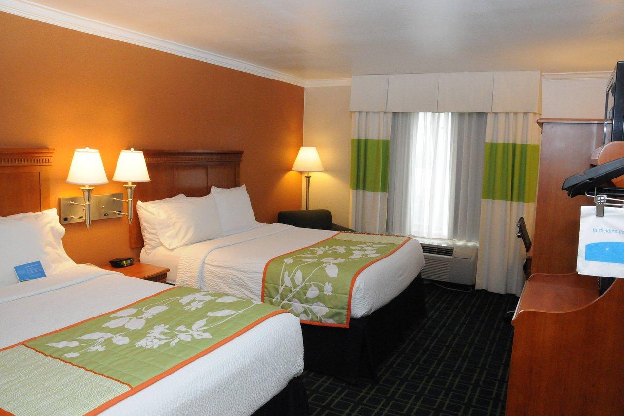 fairfield inn ontario 99 1 4 2 updated 2019 prices hotel rh tripadvisor com