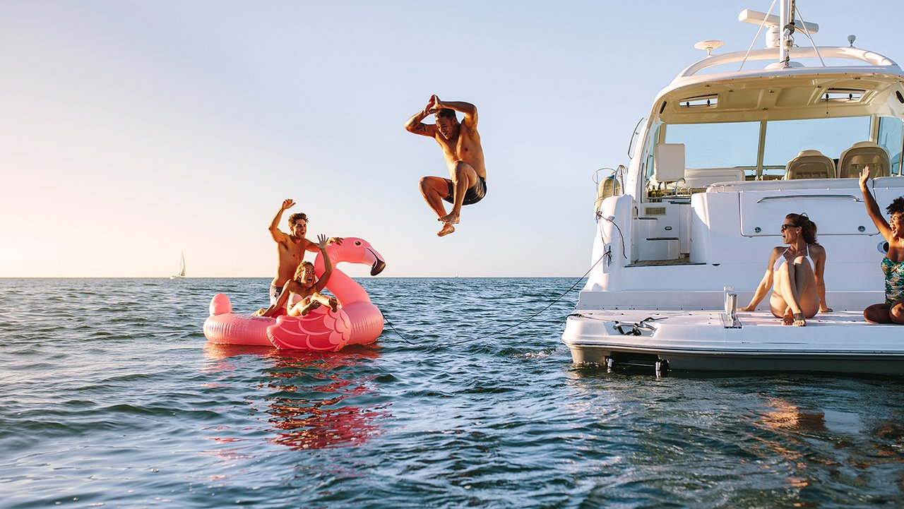 The 10 Best Nice Boat Rides Tours Water Sports Tripadvisor