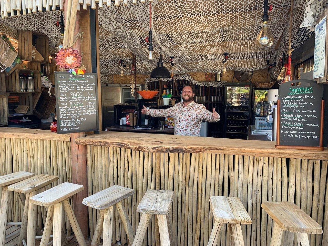 CAMPING LA PIERRE VERTE - Prices & Campground Reviews