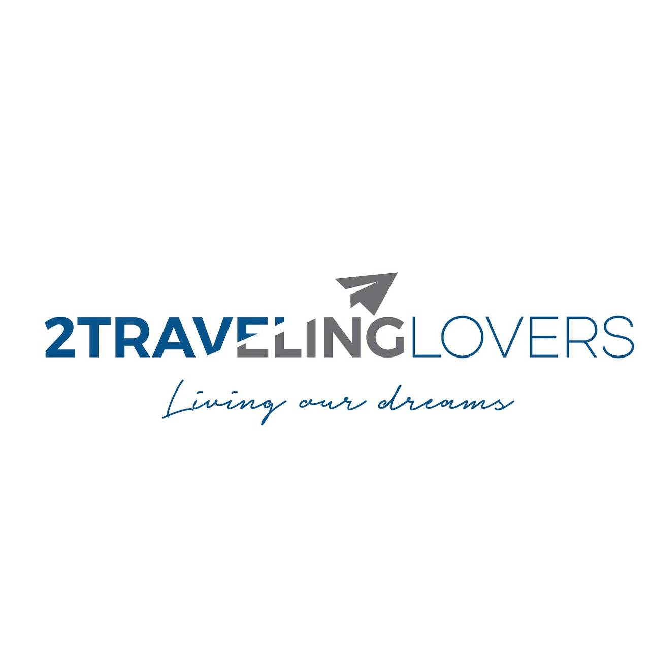 2travellinglovers Avatar