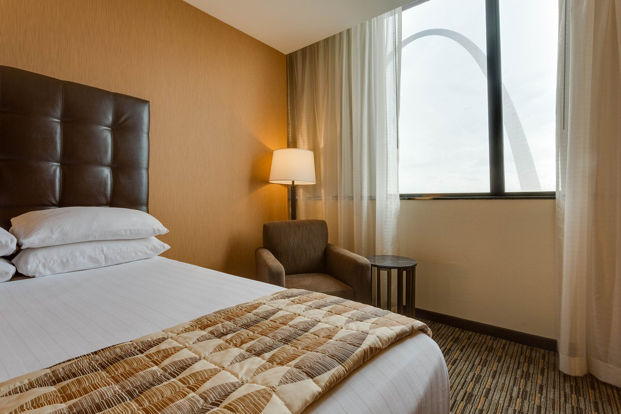 drury plaza hotel st louis at the arch updated 2019 prices rh tripadvisor ca