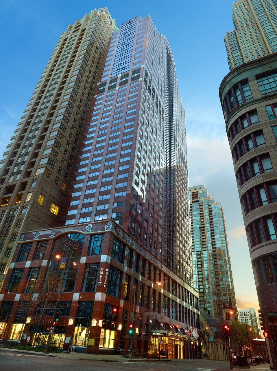 omni chicago hotel updated 2019 prices reviews il tripadvisor rh tripadvisor com