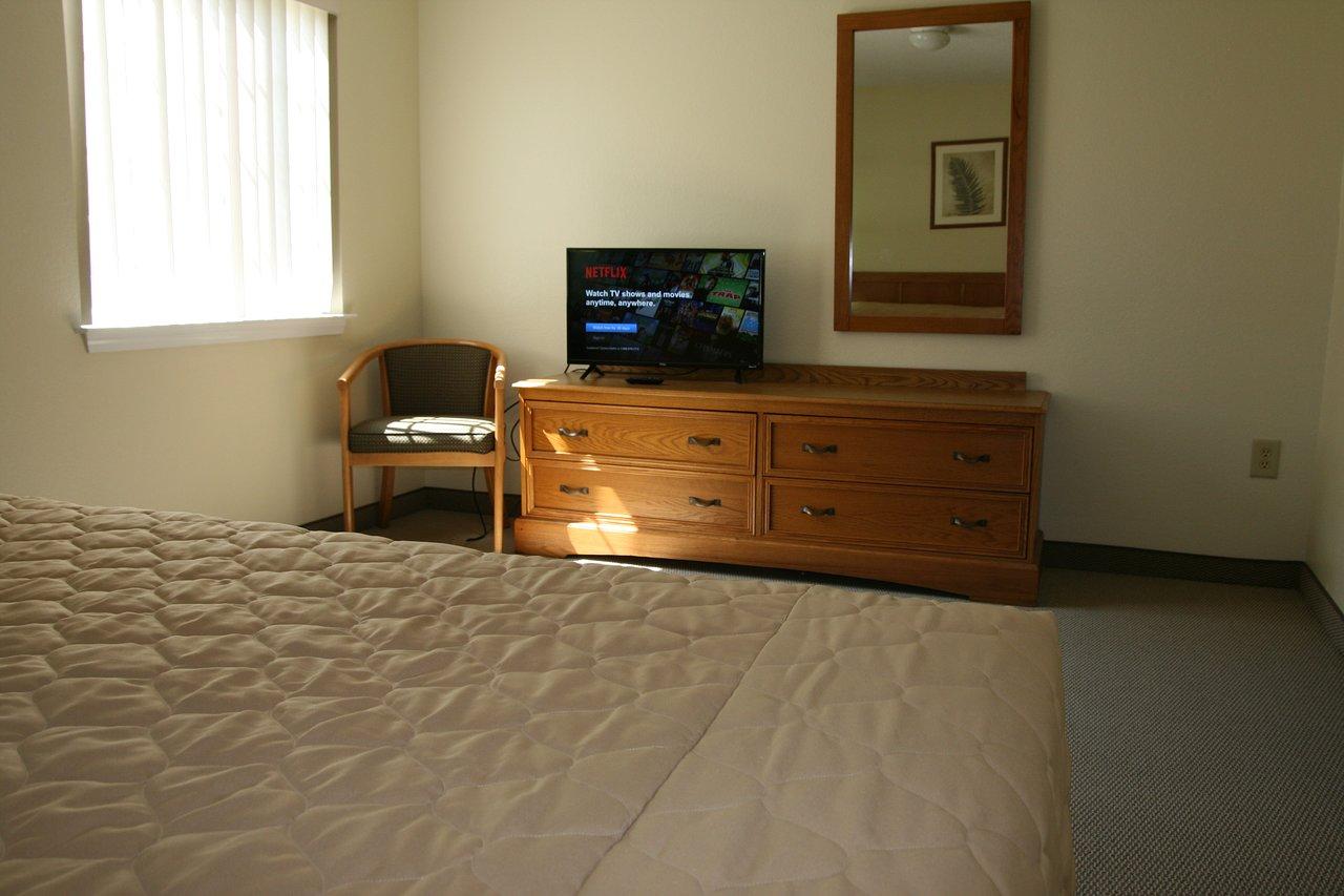 affordable suites of america 69 8 0 updated 2019 prices rh tripadvisor com
