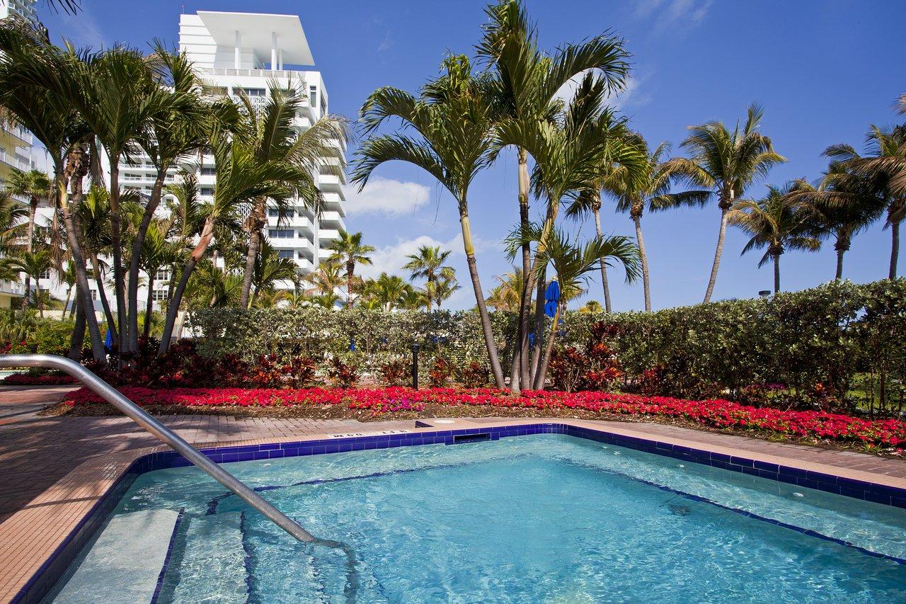 holiday inn miami beach 128 2 0 0 updated 2019 prices rh tripadvisor com