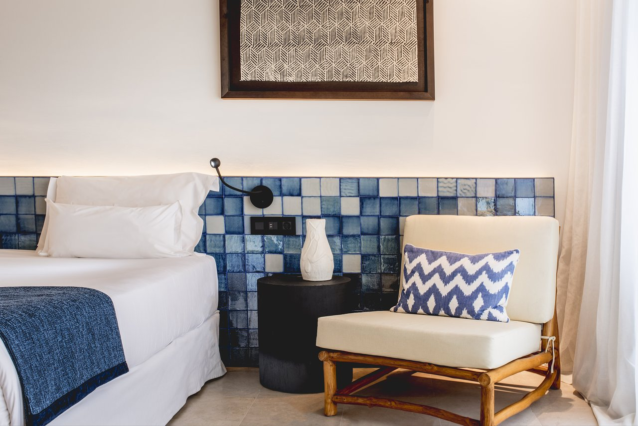 HOTEL JARDIN TROPICAL - Updated 2019 Prices, Reviews, and ...