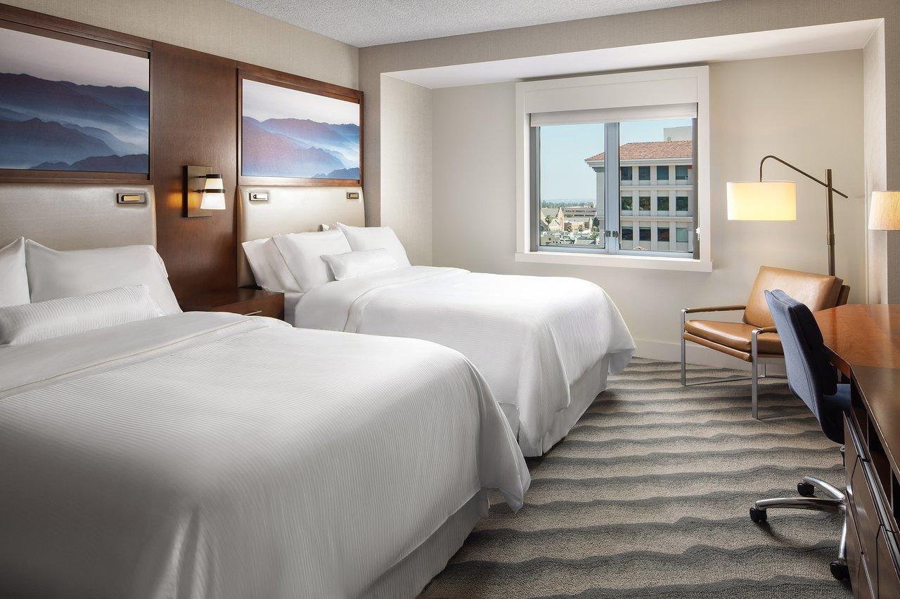 7fe3b38b33 THE WESTIN PASADENA $139 ($̶1̶9̶5̶) - Updated 2019 Prices & Hotel Reviews -  CA - TripAdvisor