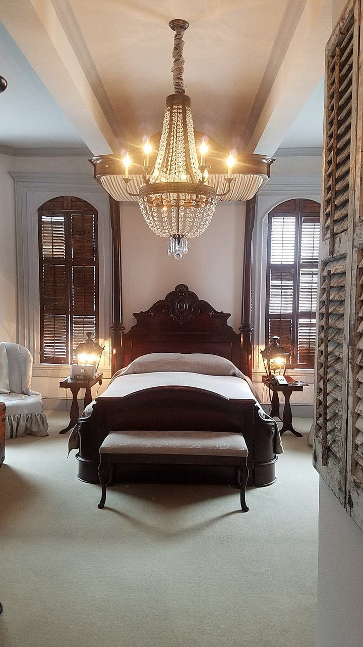 HOTEL ST  GERMAIN - Updated 2019 Prices & B&B Reviews