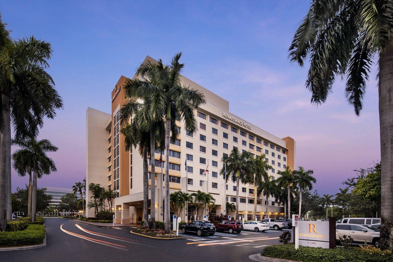 renaissance fort lauderdale plantation hotel updated 2019 prices rh tripadvisor ca