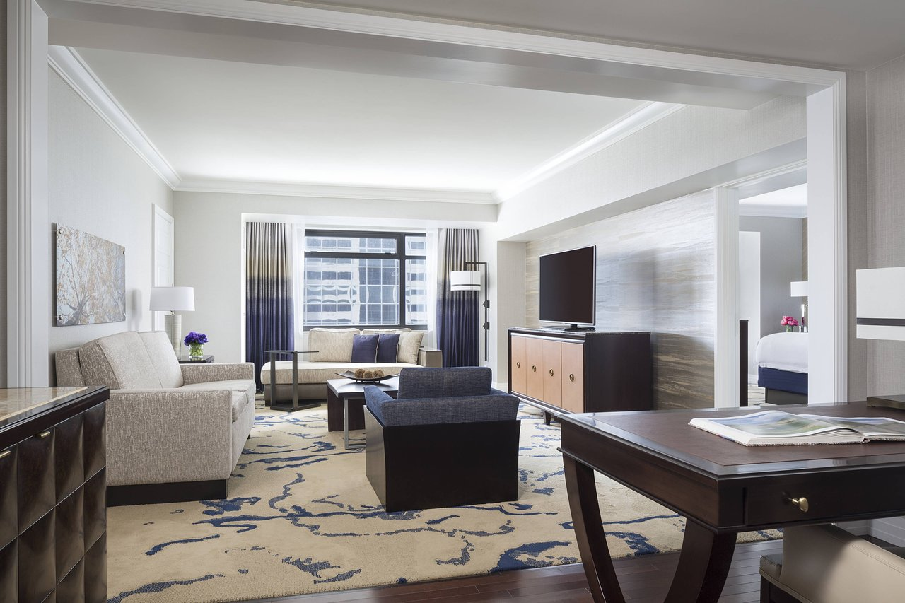 the ritz carlton denver updated 2019 prices hotel reviews co rh tripadvisor com