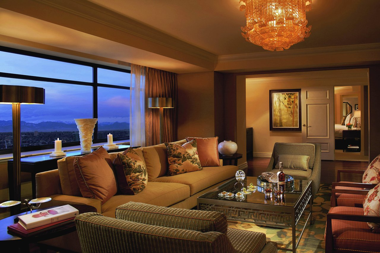 the ritz carlton denver updated 2019 prices hotel reviews co rh tripadvisor com
