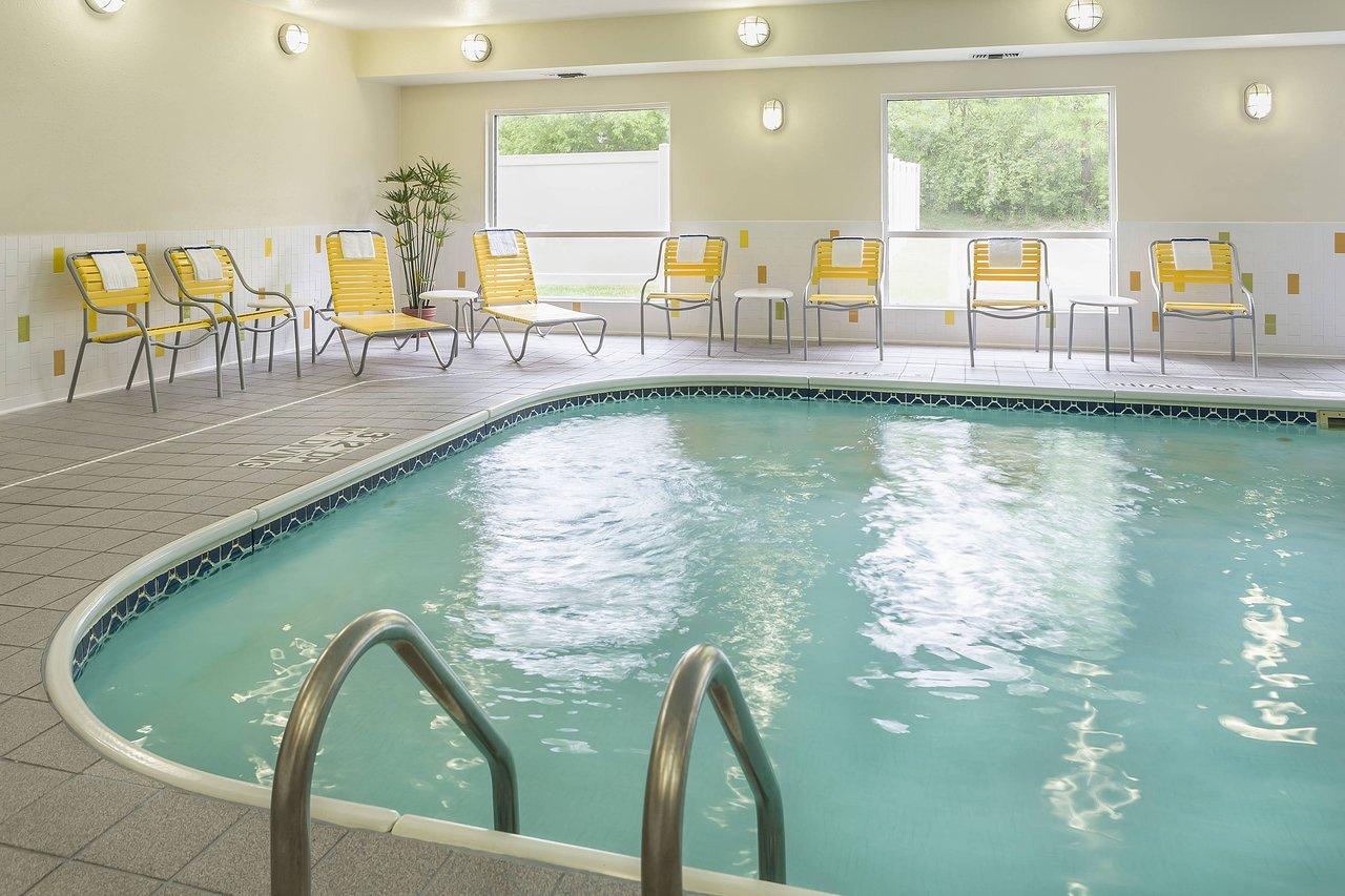 fairfield inn suites jackson updated 2019 prices hotel reviews rh tripadvisor com
