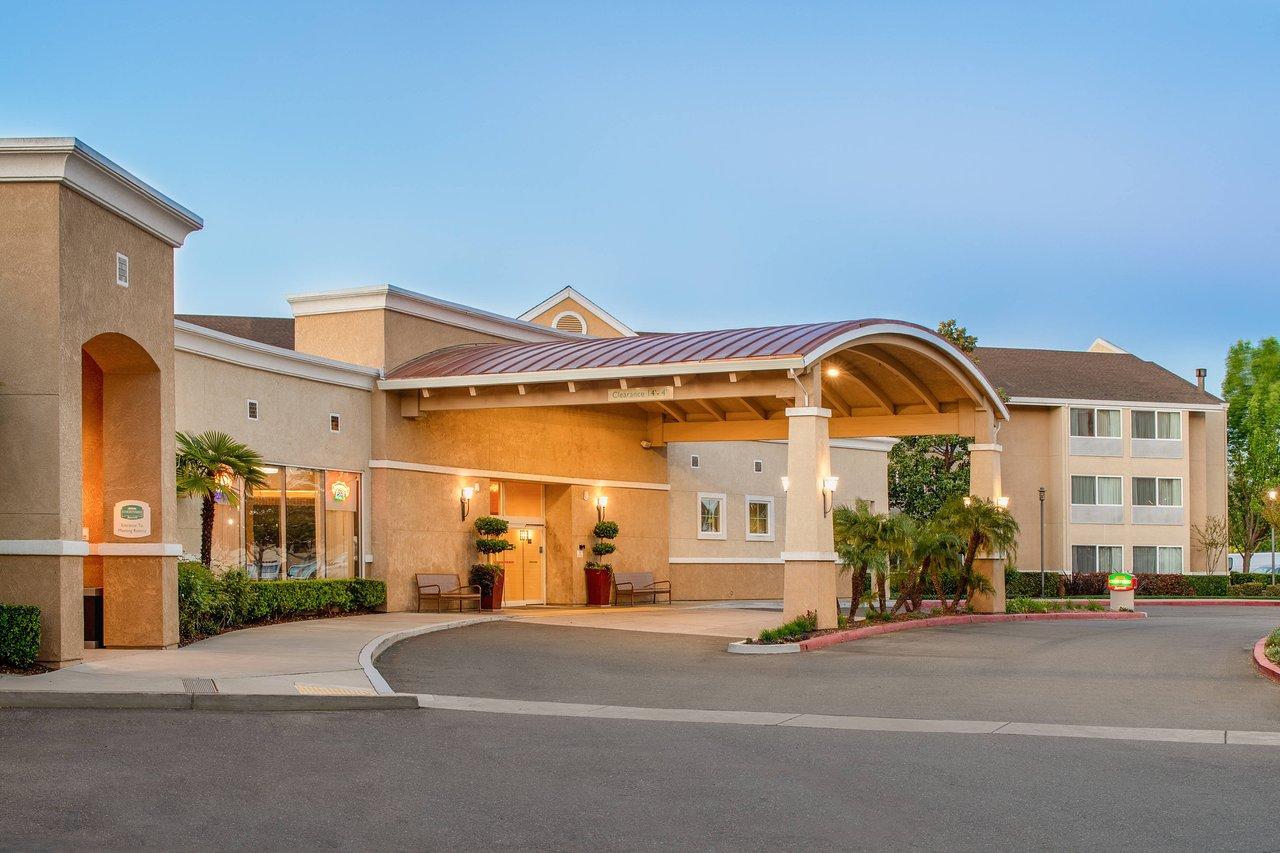 the best courtyard hotels in roseville ca tripadvisor rh tripadvisor com
