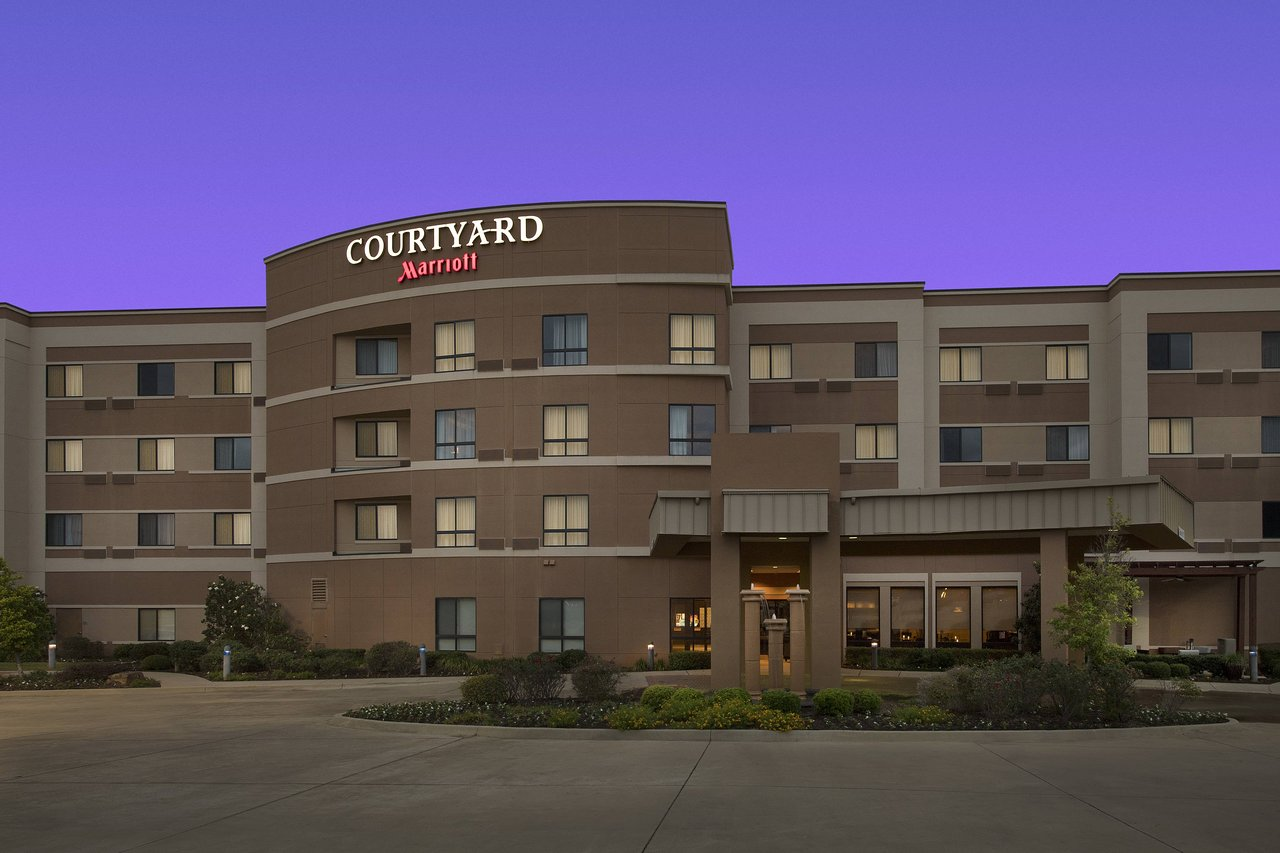 courtyard tyler 92 1 1 9 updated 2019 prices hotel reviews rh tripadvisor com